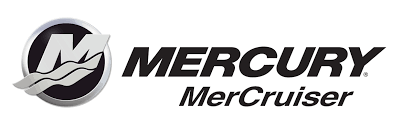 nautica-ceuta-mar-mercury-mercruiser