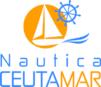 Nautica CEUTAMAR