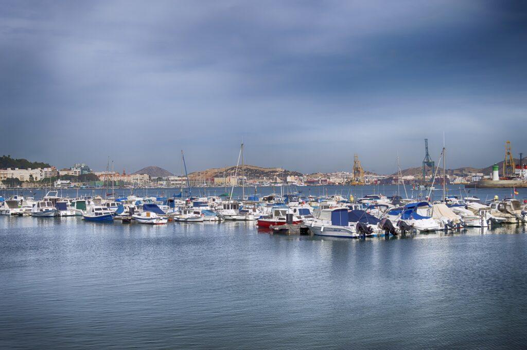 embarcadero-ceuta-puerto